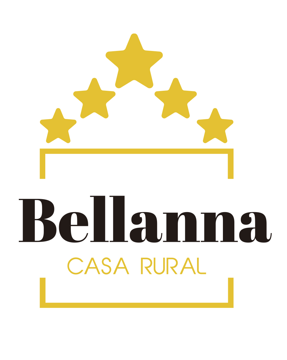 Casa Rural Bellanna